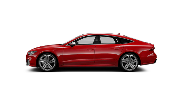 images/concession-AUD/Version/A7/s7-sportback.png